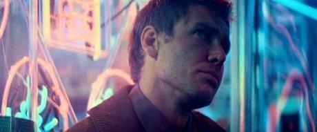 'Blade Runner 2', cada vez más cerca de ser una realidad