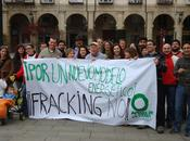 Parlamento Europeo reconoce impactos ambientales sociales fracking