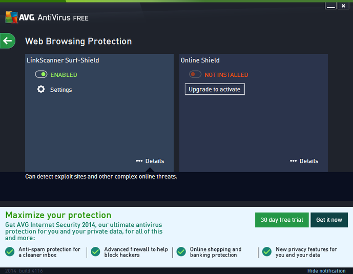 thesis on antivirus Thesis panda – what is it is it legit dissertation services like thesis panda and dissertation panda abound across the web, offering students and academics the.