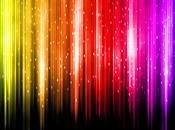 Color, Como Influye Consumidor