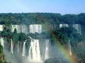 artículos Argentina Live visitados durante Setiembre 2013