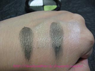 Trendy Make Up tienda de cosméticos Low Cost
