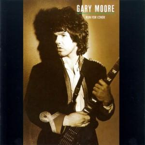 gary_moore-run_for_cover