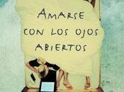 """AMARSE OJOS ABIERTOS """"Jorge Bucay"""""""