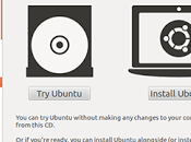 Ubuntu: Sistema operativo Open source