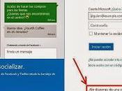 Aprende crear cuenta hotmail