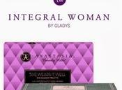 Sorteo Celebración posts Integral Woman Gladys