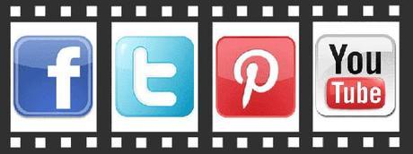 [Reportaje] Social Movies: cuando las redes sociales se convierten en sets de cine