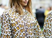 leopard print viral trend from Stella McCartney Resort 2013 collection