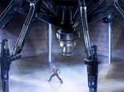 Catálogo arte conceptual trilogía Spider-Man dirigida Raimi