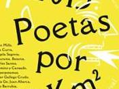 2013 Poetas