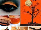 Para gustos, colores: Halloween