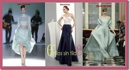w thumb Vestidos de fiesta largos para invitadas a una boda