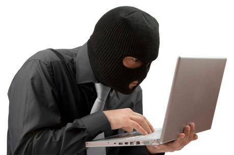 Estudio muestra que la pirateria digital no esta afectando la industria del entretenimiento