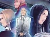 Fundación Isaac Asimov tiene adaptación manga