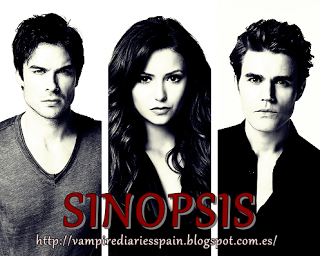 Sinopsis del episodio 5X05 'Monster's Ball'