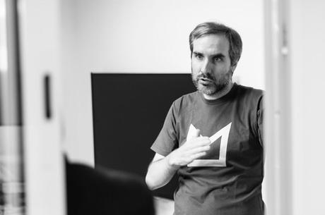 IMG2 Entrevista a David Bonilla, Candela y Jero de Otogami.com