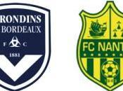 "derby l'Atlantique"", Girondins-Nantes"