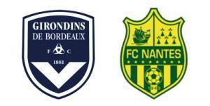 Nantes-Girondins