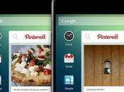 Widget Pinterest vendrá instalado millones terminales Android Europa Latinoamérica