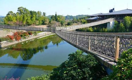 Puente Kikki