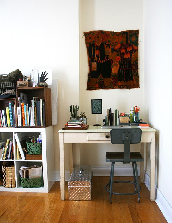 paigevickers_workspace_s