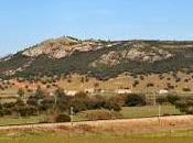 Adif mejora trincheras línea ancho convencional Ciudad Real-Badajoz