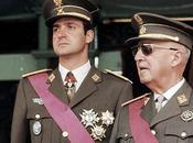 tortura España Juan Carlos