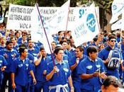 CORDOBA INDUSTRIA METALMECANICA: Entre crisis extorsión