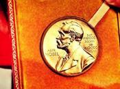 Sobre papables, Nobel Literatura otros títulos
