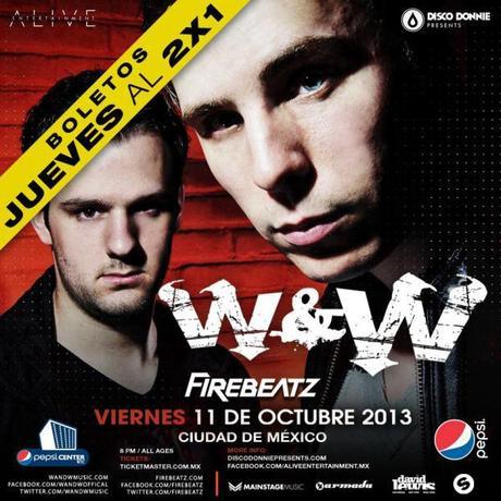 wyw (1)
