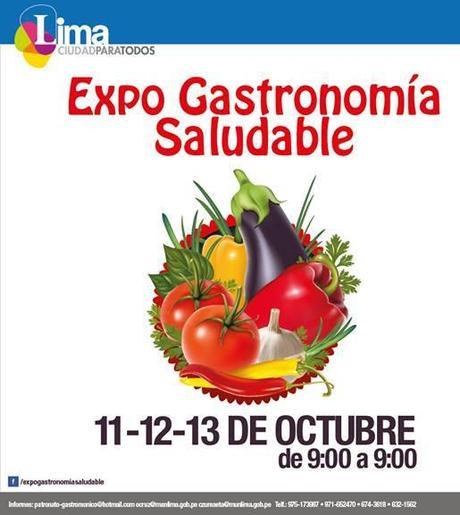 expo-gastronomia