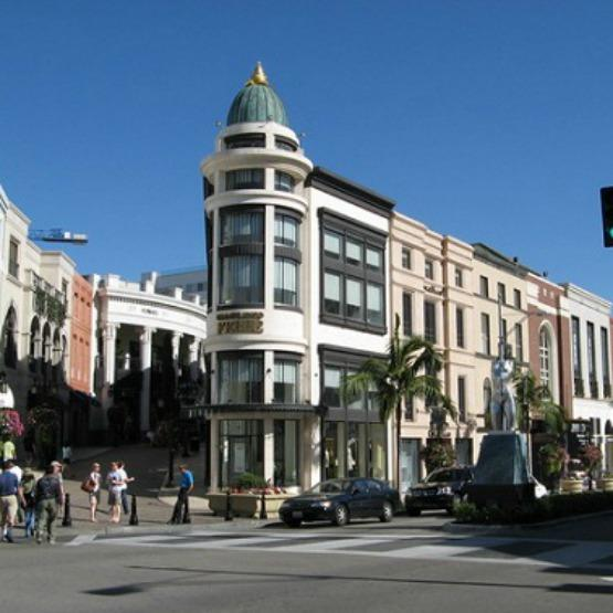 beverly_hills_rodeo_drive