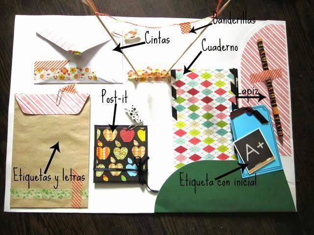 regalos amigo invisible paperblog