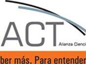 Ciclo Conferencias ACT: Alianza Ciencia Tecnología (Montevideo, Uruguay)