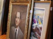 Julio muñoz ramonet, 1912-1991-2013...menudo palacio...!!!; ...muntaner-avenir, barcelona...11-10-2013...