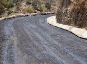 Presidente regional lima supervisa avance asfaltado carretera blanca callahuanca…