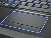 Aprende cómo limpiar laptop