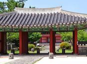 Isla Jeju Parte