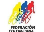Balances 2013 (i). colombia cima