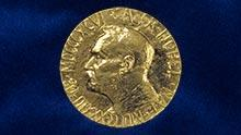 peace-prize-medal