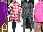 Tendencias abrigos 2014