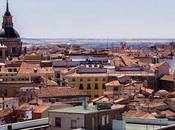 #DebatesUrbanos: Vídeo sesión «¿Qué barrios para convivencia?»