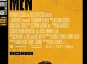"Nuevo tráiler film George Clooney: ""The Monuments Men"""