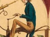 John Barth. plantador tabaco