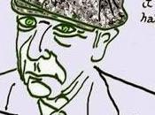 Exposición virtual Leonard Cohen