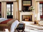 Dormitorios famosos