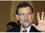 insoportable incultura democrática Rajoy casta política española