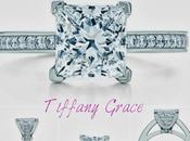 Tiffany Grace