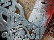"""Vikingos"" (Michael Hirst, Temporada)"